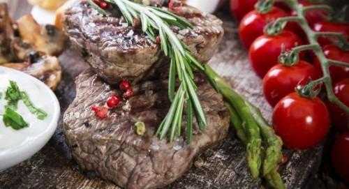 FRITEL GR 2275 étel életkép grill