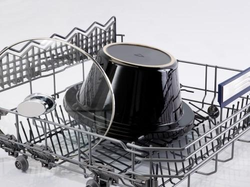 Fritel SC2090 lassúfőzhő mosogatóban mosható betét