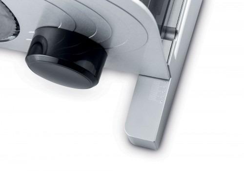 Fritel SL 3655 fém döntött szetelelő