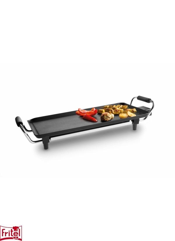 Fritel TY 1895 teppanyaki grill sütő